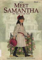 MeetSamantha2