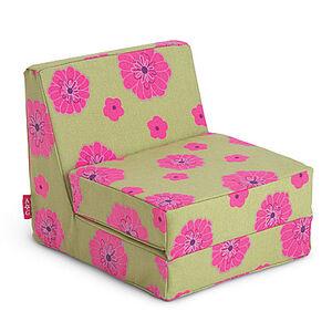 Flip Chair floral flip chair | american girl wiki | fandom poweredwikia