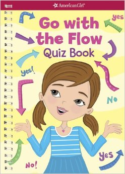 File:Go With the Flow.jpg