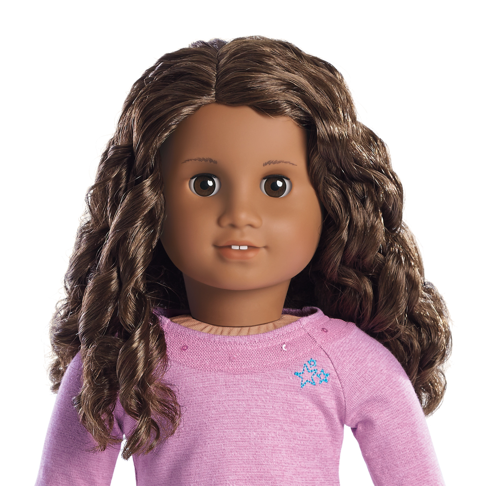 https://vignette.wikia.nocookie.net/americangirl/images/6/62/JLY46.jpg/revision/latest?cb=20150521101200 American Girl Doll Just Like You 39