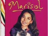 Marisol (book)