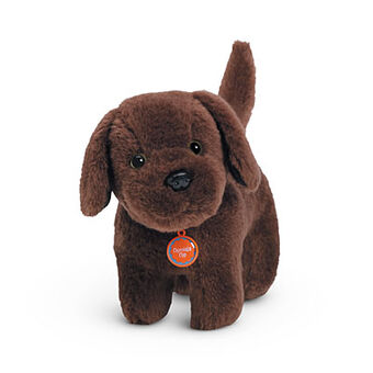 Chocolate Chip Dog American Girl Wiki Fandom