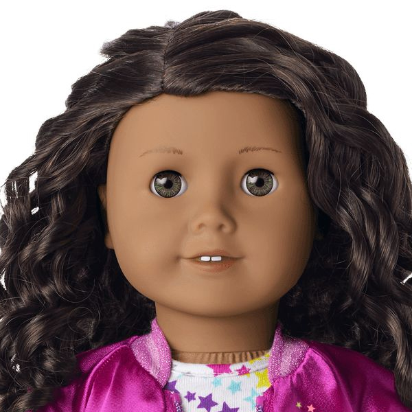 image jly44 jpg american girl wiki fandom powered by wikia