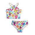 GirlsFloralSwimsuit.jpg