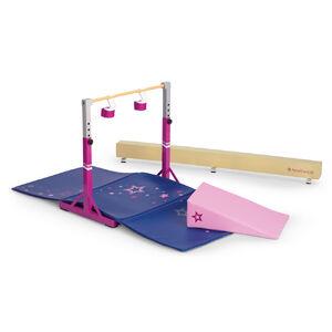 GymnasticsSet2013