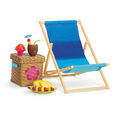 BeachChairSet.jpg