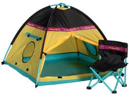 TentChair2001