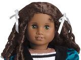 Cécile Rey (doll)