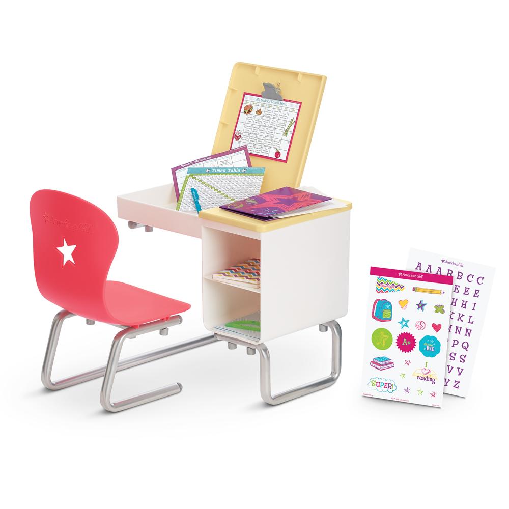 Fliptopdesk Flip Top Desk