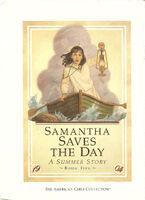 Samantha5v2