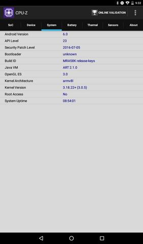 File:Nabi tab CPU-Z system.png