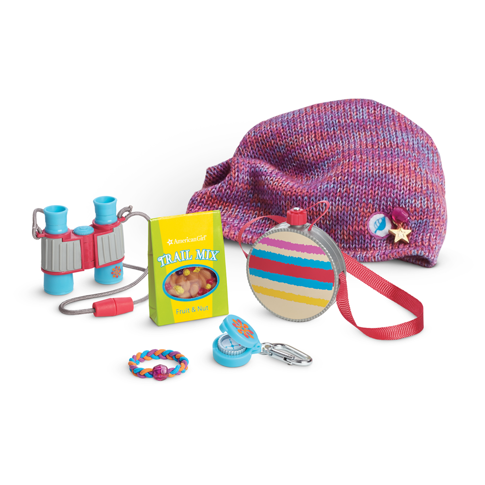 47 best images about American Girl Dolls and Accessories