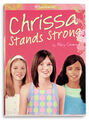 Chrissa2cover.jpg
