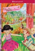 WWMuddily-PuddilyShow.jpg