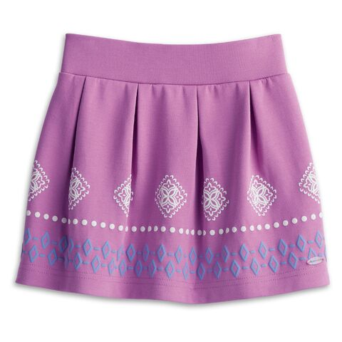 File:PurpleSkirt2017 kids.jpg