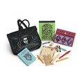 KitBookbagSupplies.jpg