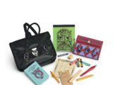 Book Bag and Supplies