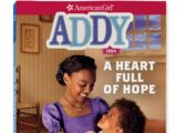 Addy: A Heart Full of Hope