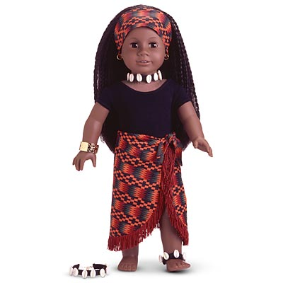 african dance outfit of today american girl wiki fandom powered