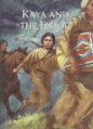 Kaya and the Flood Cover.jpg