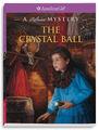 TheCrystalBall.jpg