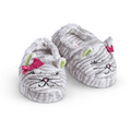 BittyKittySlippers girls.png