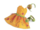 WellieWisher Twirling Tulip details.png
