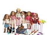 Nicki's Collection