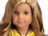 Lea Clark (doll)
