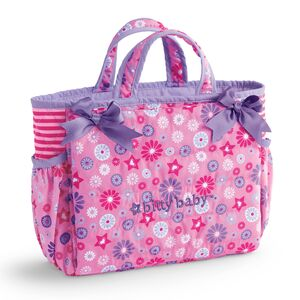MommysDiaperBag2017