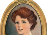 Cornelia Edwards