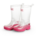 PeekaBooWellies girls.png