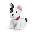 GraceFrenchBulldog.jpg