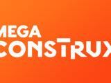MegaConstrux