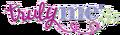 TrulyMe logo.png