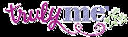 TrulyMe logo