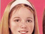 Gwen Thompson