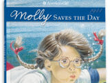 Molly Saves the Day