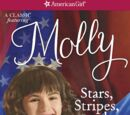 Stars, Stripes and Surprises