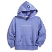LogoSweatshirt girls