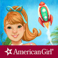Maryellen iOS app icon.jpeg