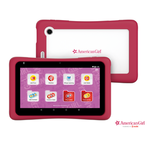 AG Tablet by Nabi