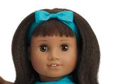 Melody Ellison (doll)