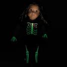 SkeletonOutfit Phosphorescence
