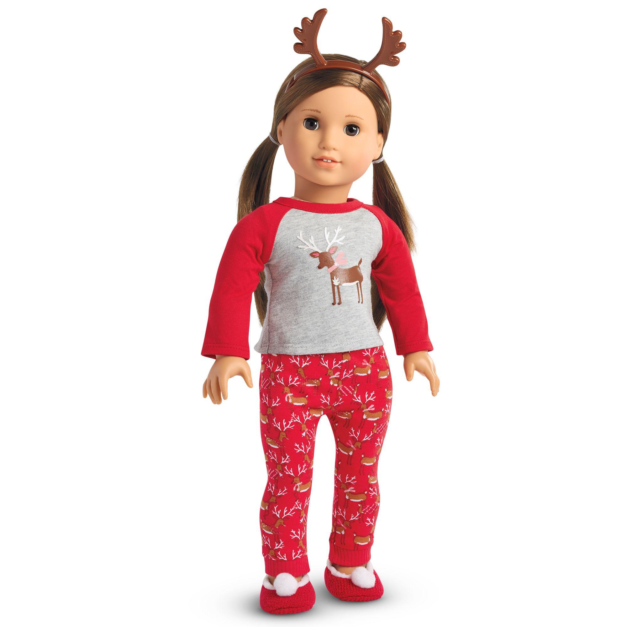 Festive Reindeer PJs (TM)  294c84724