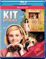 Kit Kittredge Bluray.jpg
