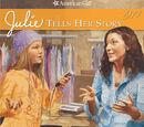 Julie Tells Her Story