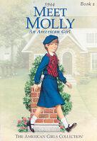 Molly1 V2
