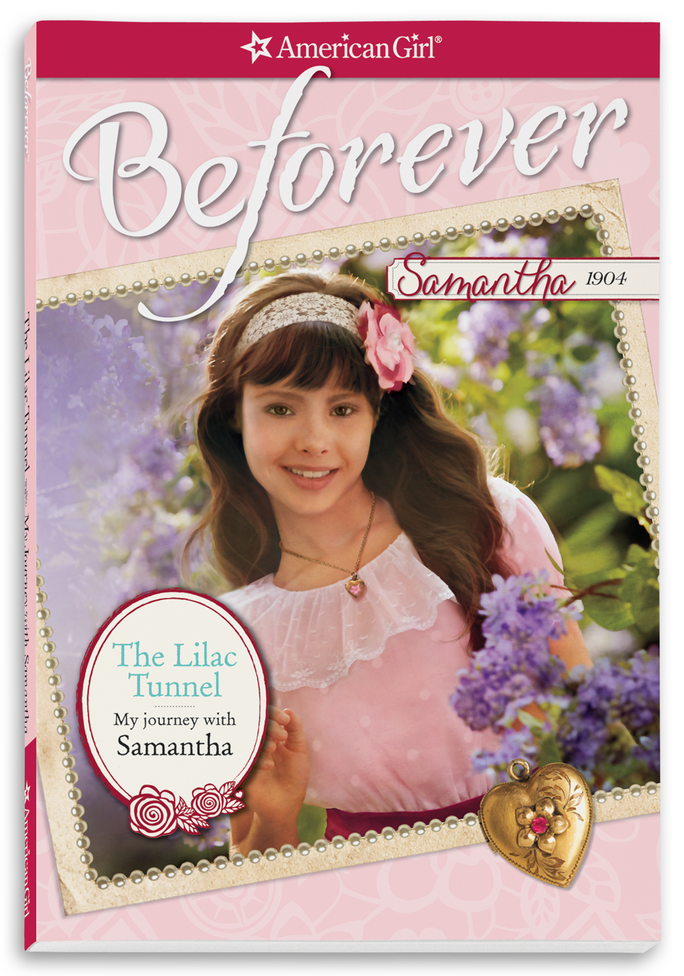My Journey Books  American Girl Wiki  Fandom Powered By Wikia-1770