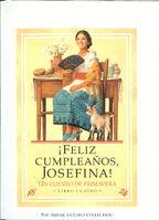 Josefina4sp